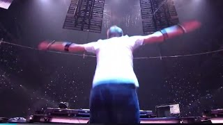 "#AMF2015 | Armin Van Buuren   ""Jump Jump!"""