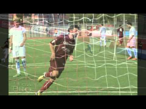 Preview video Pontedera vs Prato 2-2