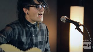 """APTV Session: SayWeCanFly   """"Song Of The Sparrow"""""""