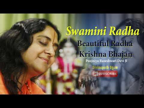 Download Top 50 Bhajans By Raseshwari Devi Ji 50 Best Radha Krishn