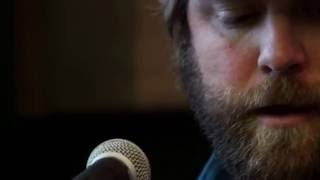 """Trampled By Turtles """"Keys To Paradise"""" in Aspen, Colorado"""