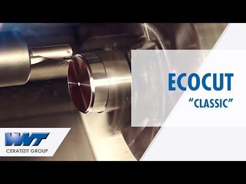 WNT EcoCut
