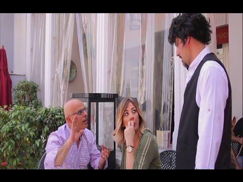 Mafi Metlo - Maitre Adel  - 11/05/2017