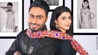 New Punjabi Songs 2016  Rabb Karke  Nishawn Bhullar & Nimrat Khaira  Latest Punjabi Songs 2016