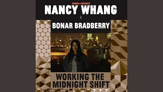 Working the Midnight Shift (Disco Version)