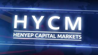 HYCM - Daily Market Review 23.05.2017