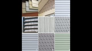 What Is The Best House Siding?