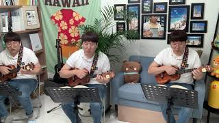 the lion sleeps tonight lion king ukulele - 免费在线视频最佳