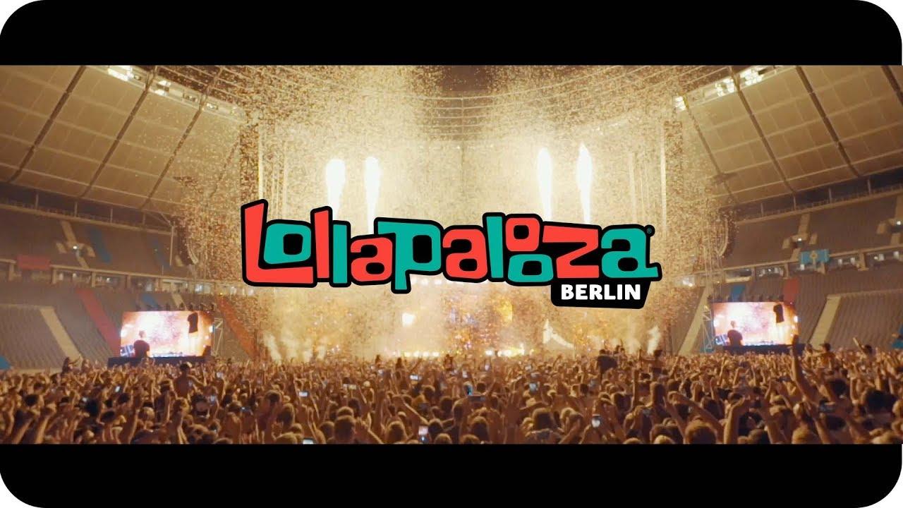 lollapalooza 2019 berlin gewinnspiel
