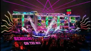 Remix Breakbeat Pura-Pura Bahagia New 2018 - DJ BEMBENG ON THE MIX™
