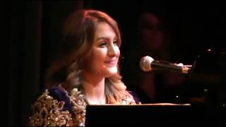 تحميل اغاني Manal Gherbi Nouba Zidane منال غربي نوبة الزيدان MP3