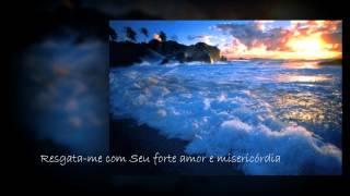 Aaron Shust - STILLNESS, SPEAK TO ME (Legendado)