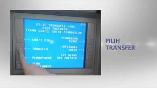 Cara Melakukan Pembayaran MNC Play Via ATM BNI