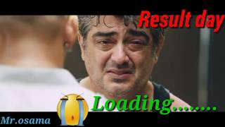 Results day funny video exam funny comedy whatsapp status exam song status