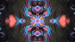 Limbo (Steve Kilbey)(Narcosis + More)