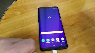 Download How to downgrade Android 9 Pie to Android 8 0 8 1 0 Oreo on