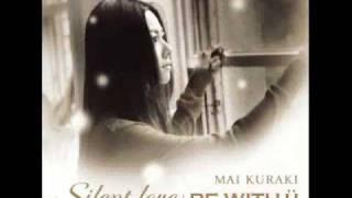 Chup Tum Raho   Movie : Iss Raat Ki Subah Nahi - YouTube