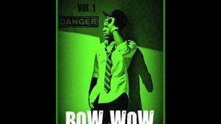 Bow Wow - Boy Or Girl [OFFICIAL SONG 2011]