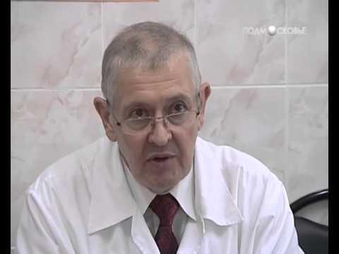В МОНИКИ обсудили новые технологии для лечения инсульта