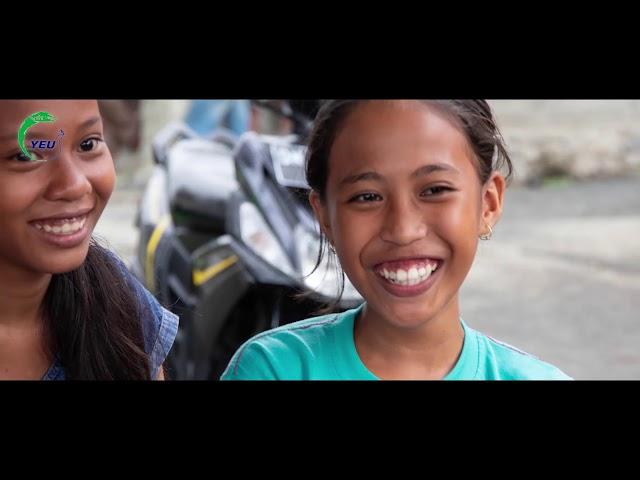 Tanggap Darurat YEU di Sulawesi Tengah (2018-2020)