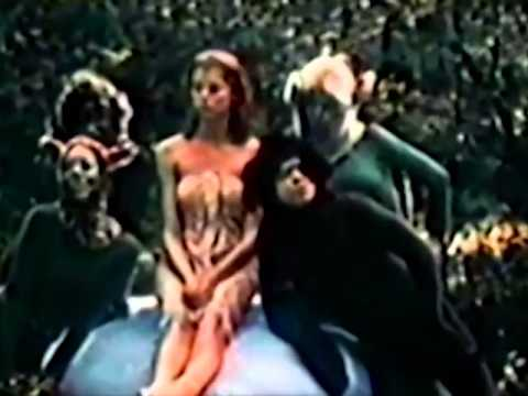 Download Best Of Sex And Violence Trailer - Wizard Video HD Mp4 3GP Video and MP3