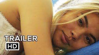 BECKS Official Trailer (2018) Hayley Kiyoko, Mena Suvari Romance Movie HD