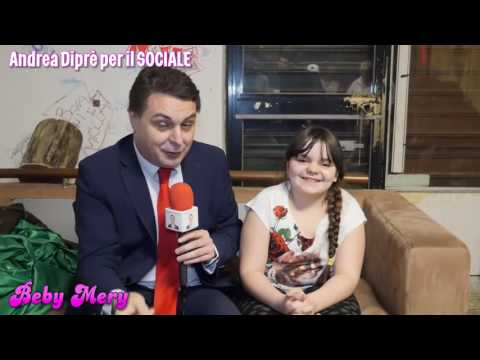 Trattamento di un paraproktit a bambini in Mosca