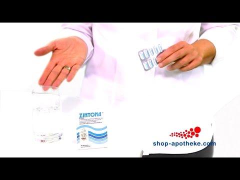 Dibazolum 0 5 2 ml