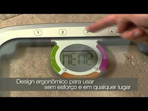Sistema per perdita di peso di energia sottile