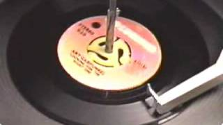 Art Garfunkel - Looking for the right one - 45 RPM