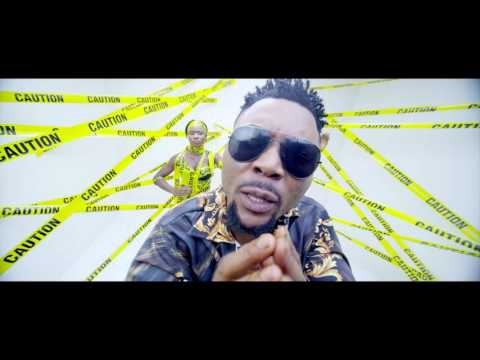 Oritse Femi - Mr Gomina (ft. Reekado Banks) [Dir. by Frizzle n Bizzle]