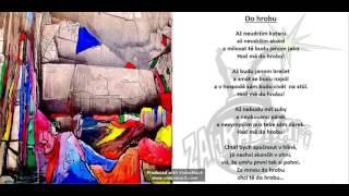 Video ZAhRADKAři - Do Hrobu (ukázka z nového CD - ZA RADKA 2016)