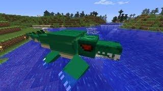 Top Dinosaur Games Most Popular Videos - Minecraft dinosaurier spiele
