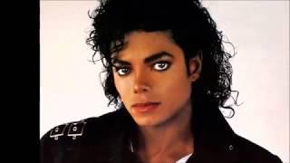 De Como Michael Jackson Compró A The Beatles