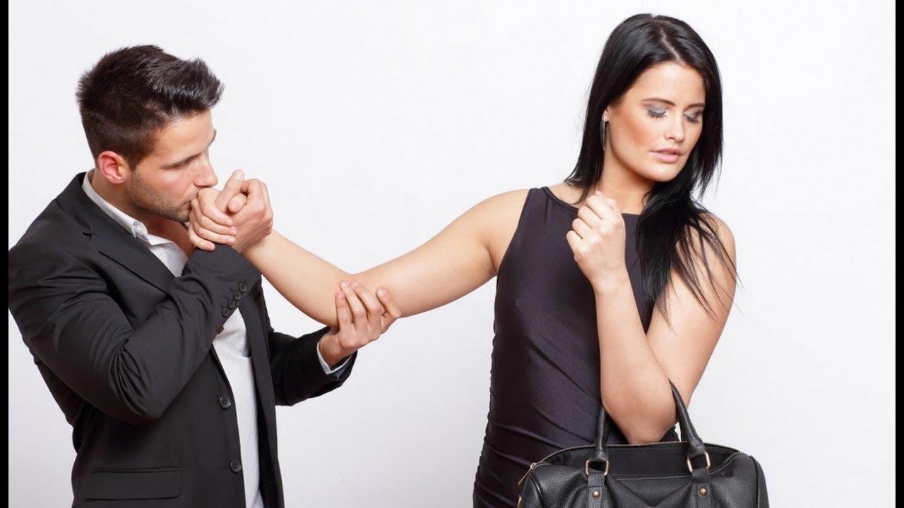 Актрисы парень не может без девушки длинноногие мамочки рокко