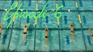 preview picture of video 'THE BEST VIDEO YOU'VE SEEN ALL YEAR - Cornell Men's Swimming and Diving'