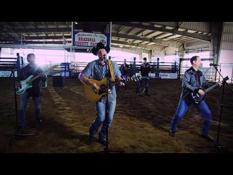 Junior Gordon – Country Lovin: Music