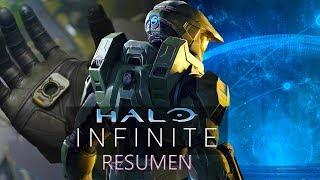 Halo Infinite | ¿Qué ha sucedido con el Jefe Maestro? Análisis del Trailer
