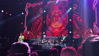 "Dead & Company - ""He's Gone"" ➡️ ""The Other One"" (HD) - Boulder, CO - 7/14/18"