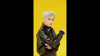 Nct 127 Nct 127 Neo Zone The 2nd Album