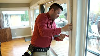 The Punch List: Busted Windows and Furniture