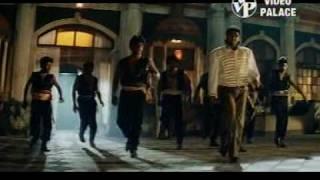 Hamma Hamma -- Bombay - YouTube