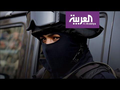 العرب اليوم - شاهد: ضربة أمنية مصرية كبيرة لخلايا الإخون النائمة