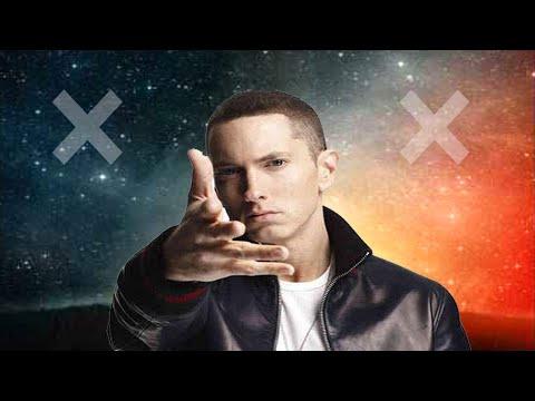 Eminem XX Intro