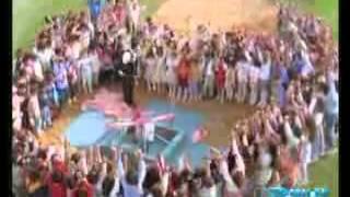 Mohamed Fouad   El Hob El Haqiqy   محمد فؤاد   الحب الحقيقي   YouTube