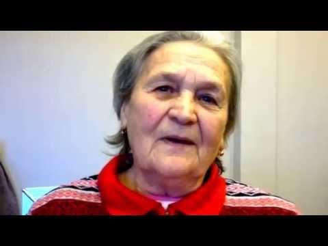 Metoda leczenia opinii Dovzhenko alkoholizm