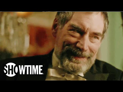 Penny Dreadful 2.05 (Preview)