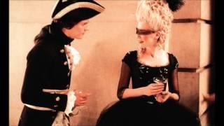 Aphrodisiac - Marie Antoinette Soundtrack