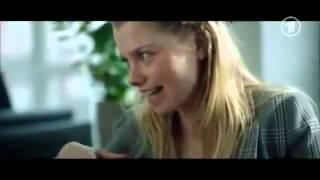 Ganzer film deutsch 2014   Fremden Dame