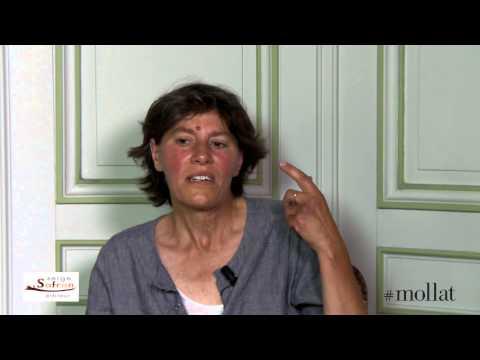 Vidéo de Béatrice Castaner